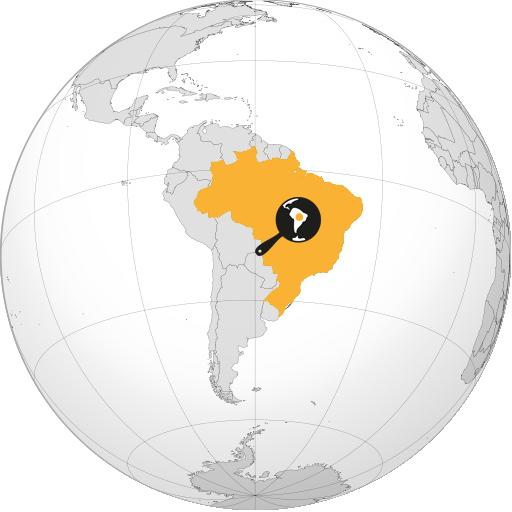 Tatapas Brasil
